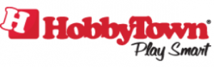 HobbyTown USA Promo Codes