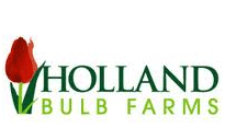 Holland Bulb Farms Coupons