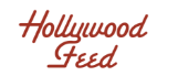 Hollywood Feed Promo Codes