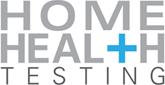 Home Health Testing Promo Codes