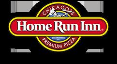Home Run Inn Promo Codes