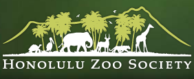Honolulu Zoo Promo Codes