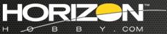 Horizon Hobby Promo Codes