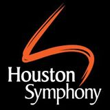 Houston Symphony Promo Codes