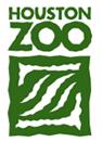 Houston Zoo Promo Codes