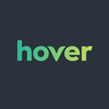 Hover.com Coupons