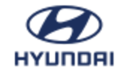 Hyundai Promo Codes