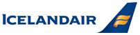 Icelandair Promo Codes