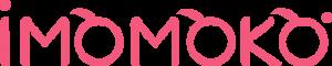 iMomoko Promo Codes