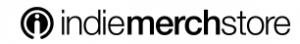IndieMerchstore Promo Codes