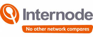 internode.on.net