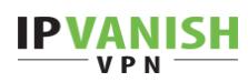 IPVanish Promo Codes
