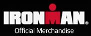 Ironman Promo Codes