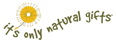 It's Only Natural Gifts Promo Codes