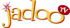 JadooTV Promo Codes