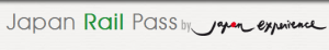 Japan Rail Pass Promo Codes
