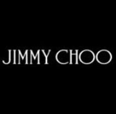 Jimmy Choo Promo Codes