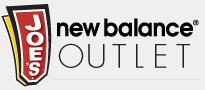 Joes New Balance Promo Codes