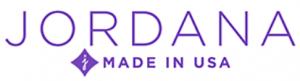 Jordana Cosmetics Promo Codes