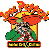 Jose Peppers Promo Codes