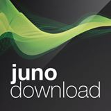 Juno Download Promo Codes