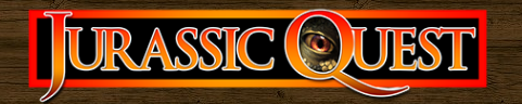 Jurassic Quest Promo Codes