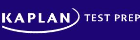 Kaplan Promo Codes
