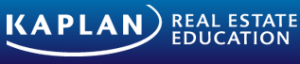 Kaplan Real Estate Education Promo Codes