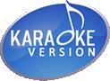 Karaoke Version Promo Codes
