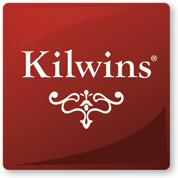 Kilwins Promo Codes