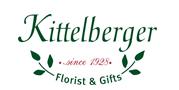 Kittelberger Florist Promo Codes