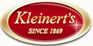 Kleinert's Promo Codes