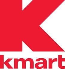 Kmart Promo Codes