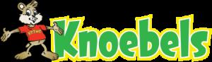 Knoebels Promo Codes