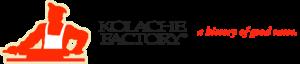 Kolache Factory Promo Codes