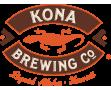 Kona Brewing Promo Codes