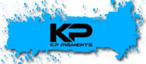 KP Pigments Promo Codes