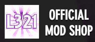 L321 Mods Promo Codes