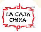 La Caja China Promo Codes