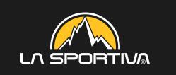 La Sportiva Promo Codes