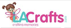 Lacrafts Promo Codes