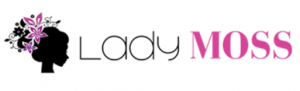 Lady Moss Promo Codes