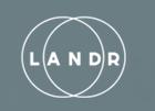 LANDR Promo Codes