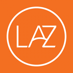 Lazada PH Coupons