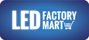 LED Factory Mart Promo Codes