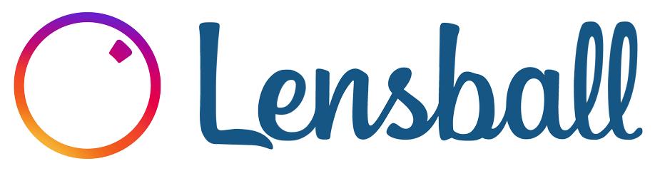 Lensball Promo Codes