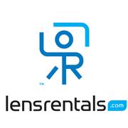 LensRentals.com Promo Codes