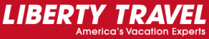 Liberty Travel Promo Codes