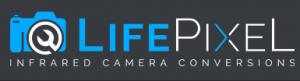 Life Pixel Promo Codes