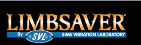 LimbSaver Promo Codes